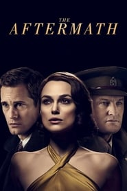 Watch The Aftermath 2019 Movie HD Online