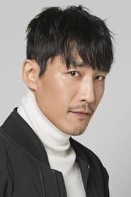 Ji Hyun-jun