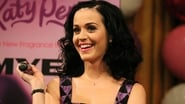 EUROPESE OMROEP   Katy Perry: The Outrageous World of Katy Perry