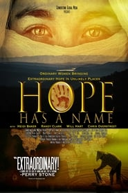 Hope Has A Name (2017)