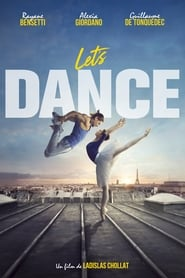 Let's Dance streaming sur Streamcomplet