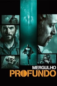Mergulho Profundo Torrent (2013)