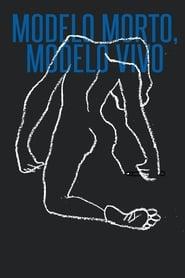 Dead Model, Live Model (2020)
