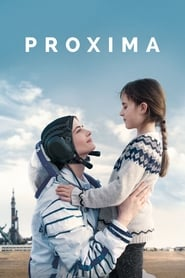 Poster for Proxima