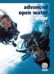 PADI - Advanced Open Water Diver Video