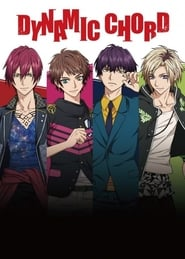 Dynamic Chord saison 01 episode 01