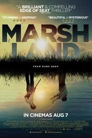 Marshland ตะลุยเมืองโหด