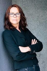 Image of Ingrid Tesch