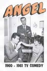 Angel 1960