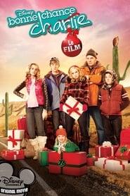 Bonne chance Charlie, Le Film 2011
