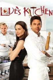 Love's Kitchen – Ein Dessert Zum Verlieben (2011)