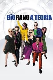 Big Bang: A Teoria: Season 10