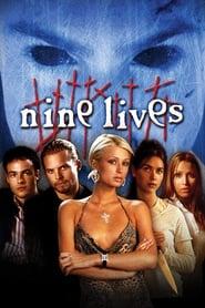 Nine Lives 2002