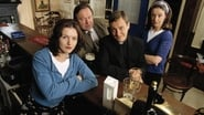 Ballykissangel en streaming