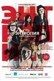 Entropy 2013