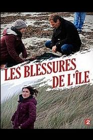 Voir Les blessures de l'île en streaming complet gratuit | film streaming, StreamizSeries.com