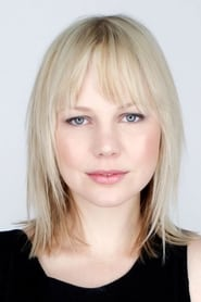 Adelaide Clemens