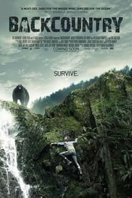 Backcountry (2019)