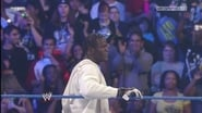 WWE SmackDown Season 10 Episode 49 : December 5, 2008