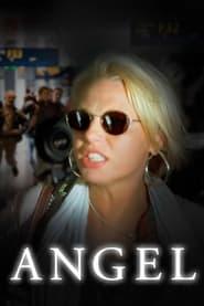 Angel -  - Azwaad Movie Database