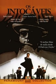 The Untouchables - What are you prepared to do? - Azwaad Movie Database