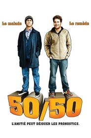 50/50 2011