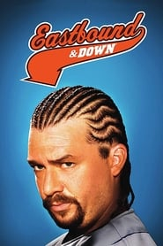 Kenny Powers en streaming