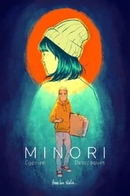 Minori movie
