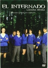 El internado: Temporada 3