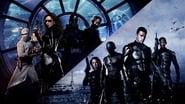 G.I. Joe : Le Réveil du Cobra en streaming