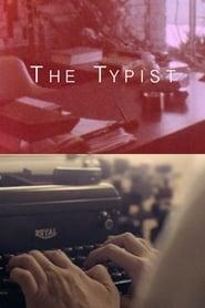 The Typist (2015) Zalukaj Online
