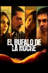The Night Buffalo - Azwaad Movie Database