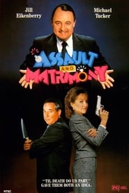 Assault and Matrimony 1987