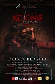 Kolong (2019)