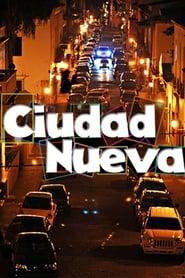 مسلسل Ciudad Nueva مترجم