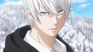 Food Wars!: Shokugeki no Soma saison 3 episode 20 streaming vf