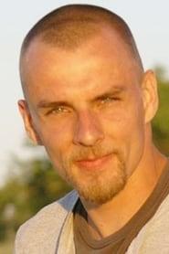 Marco Albrecht