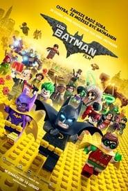 LEGO DC: Batman – Grunt to rodzinka / LEGO DC: Batman – Family Matters