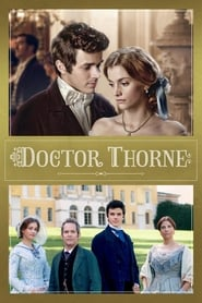 Doctor Thorne 2016