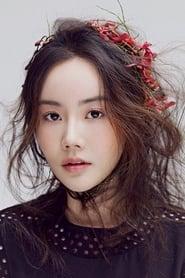 Photo de Hwang Woo-seul-hye Mi-na