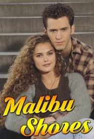 Malibu Shores-Azwaad Movie Database