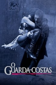 O Guarda-Costas Torrent (1992)