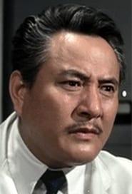 Wong Sam