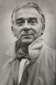 Imagen Józef Pieracki
