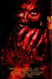 Dismal (2009)