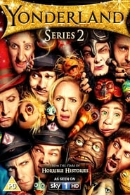 Series 2-Azwaad Movie Database