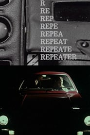 Poster Repeater 1979