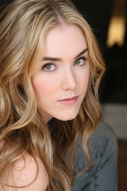 Image Spencer Locke