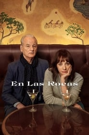 Ver On the Rocks Online HD Español y Latino (2020)