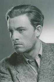Alf Kjellin